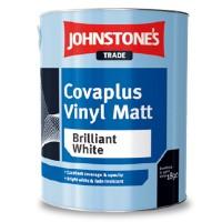 Вінілова  матова фарба для внутрішніх робіт Covaplus Vinyl Matt (UL/DP)
