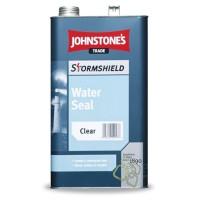Гідроізоляційний розчин Jonstones Stormshield Water Seal (5 л.)